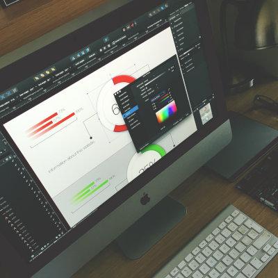 oblikovanje-tiskovin